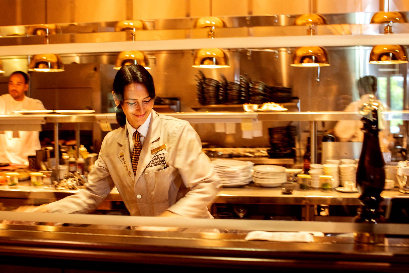 Kitchen_Misc_0660-1.jpeg
