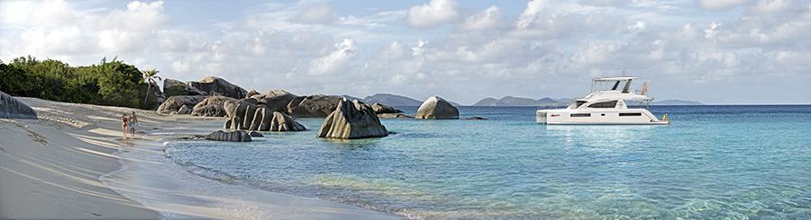 Day3_Baths_Beach_Moorings_0022_r1.jpg