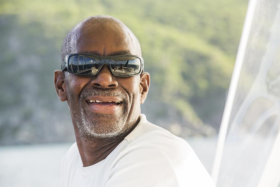 Day3_Sailing_4000Caper_Chase_Moorings_0622_r1.jpg