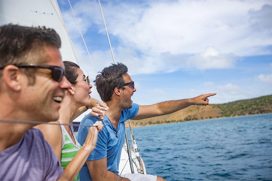 Day4_Souhka453_Sailing_OnBoat_NorthSound_Moorings_0189_r1.jpg