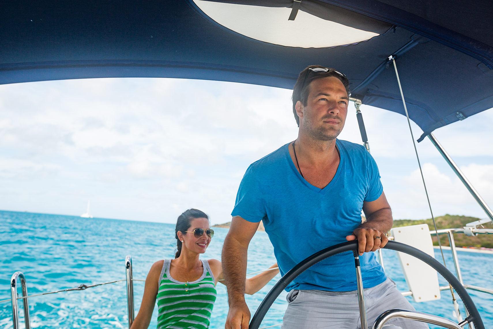 Day4_Souhka453_Sailing_OnBoat_NorthSound_Moorings_0236_r1_FLAT.jpg