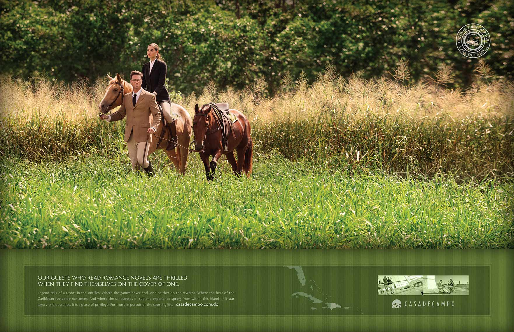 CDC_Campaign-HORSES.jpg