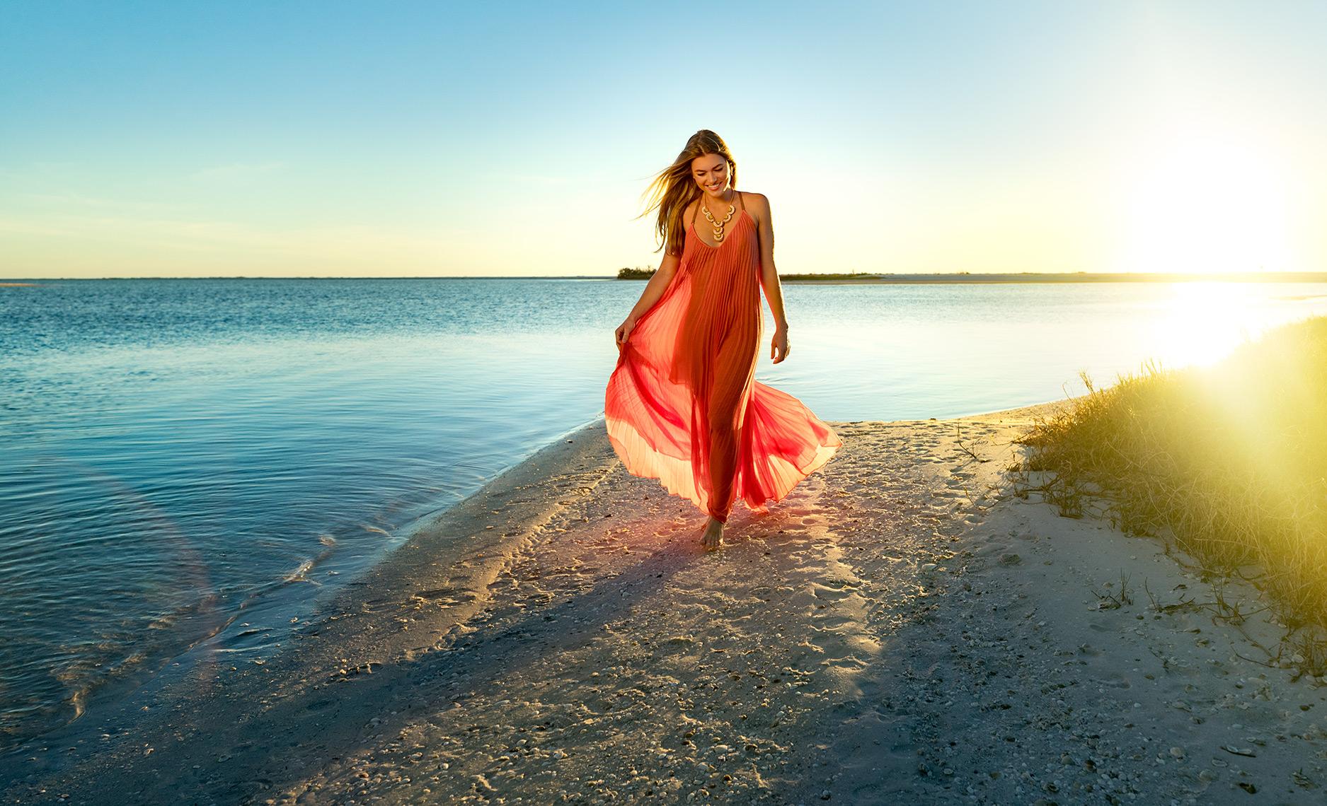 07_Sunset_Beach_TigerTails_Day1_Caucasian_Mil_11273-1.jpg