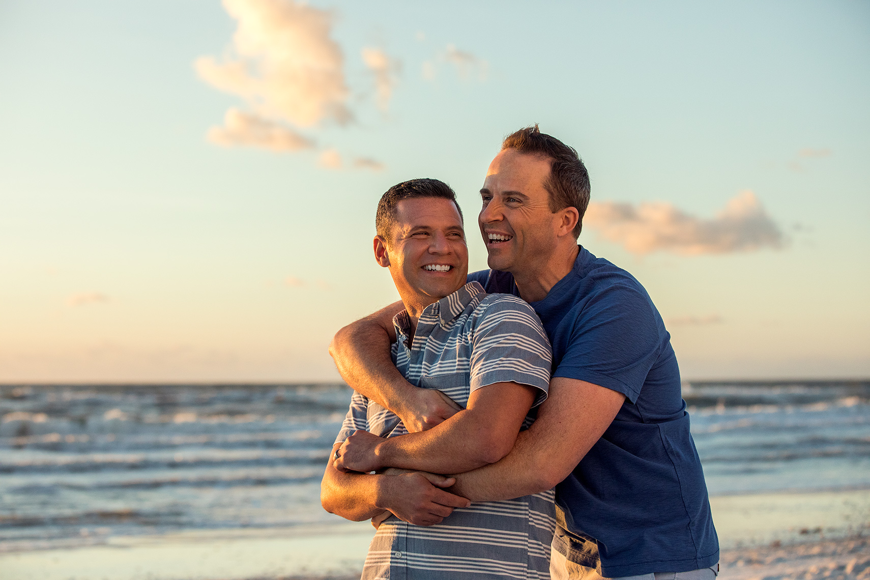 15_SunsetBeach_LGBT_Day2_13679-1.jpg