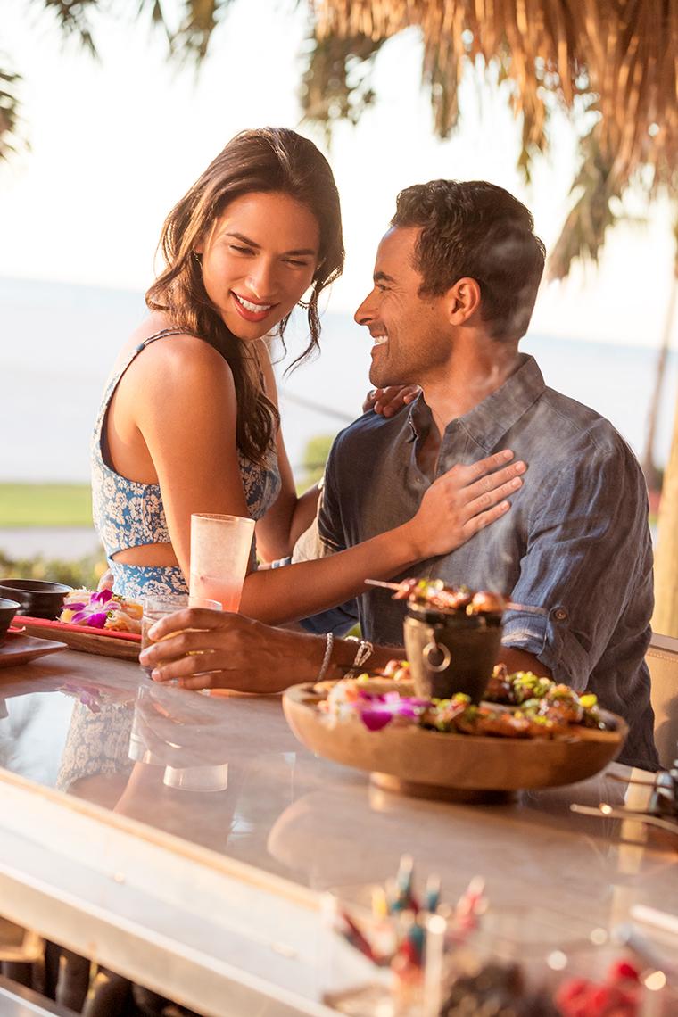 34_TikiBar_Hispanic_Couple_Day4_19970-1.jpg