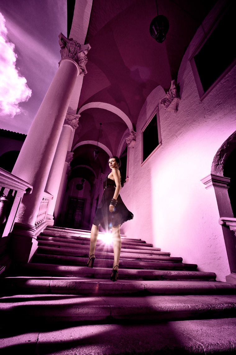 biltmore-stairs-066.jpg