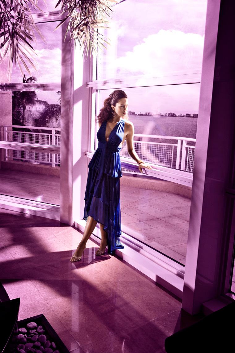 mandarin-fashion-112.jpg