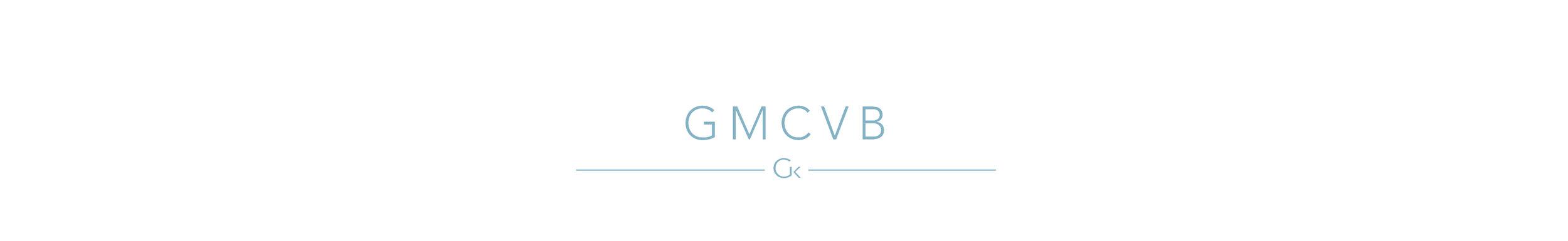 GMCVB.jpg