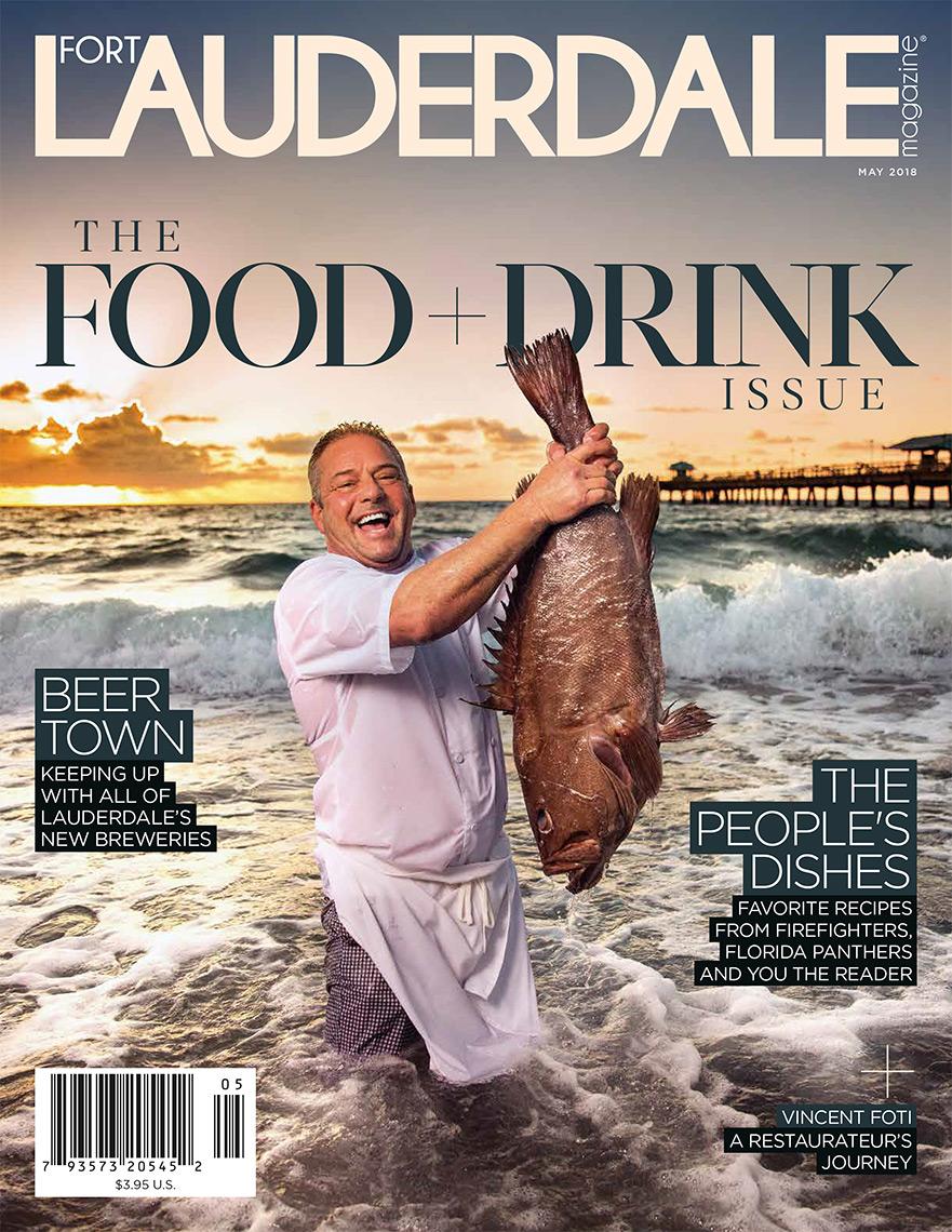 Vinnie_chefs_corner_0518-1.jpg