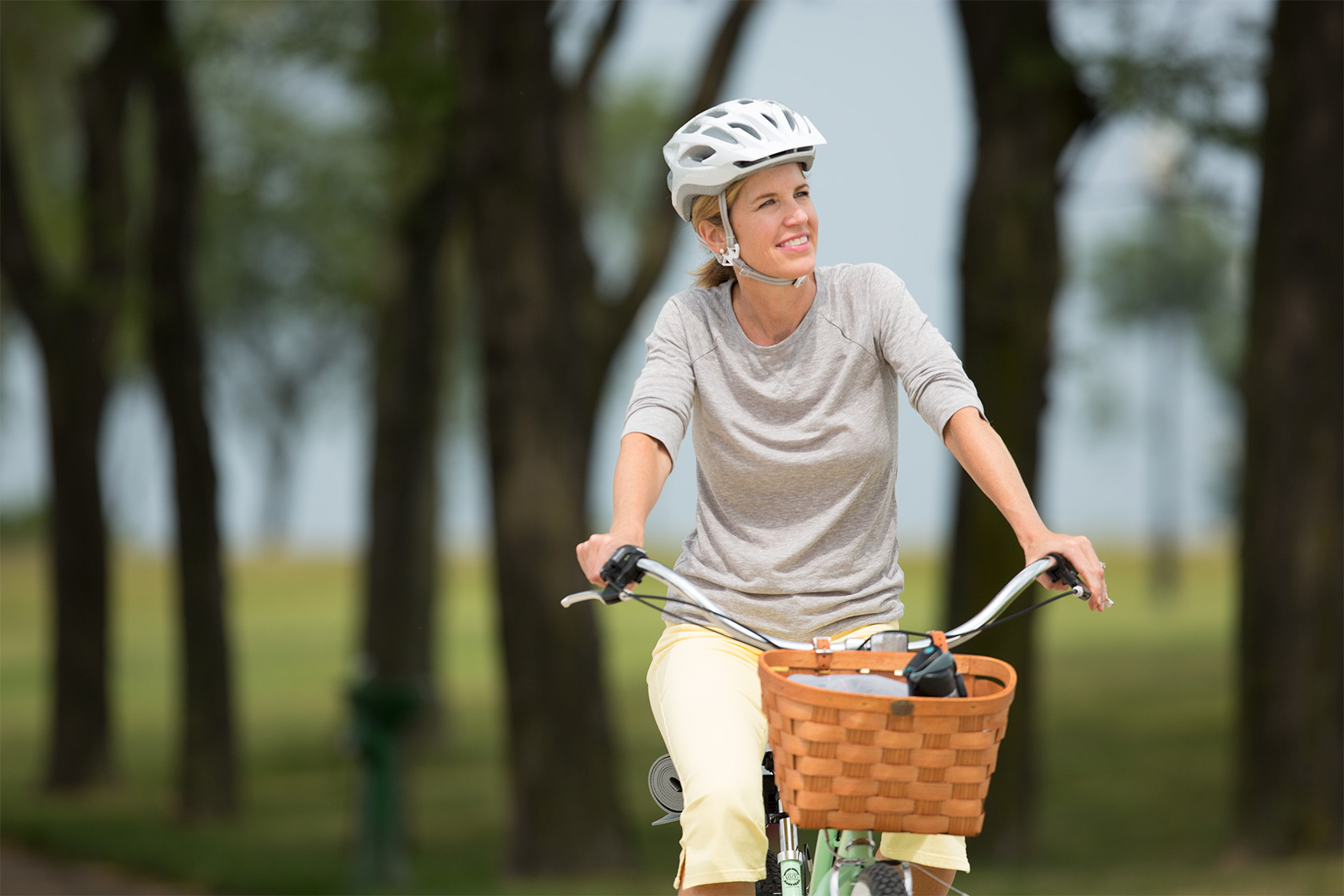 Woman-Bikeriding-160-1web.jpg