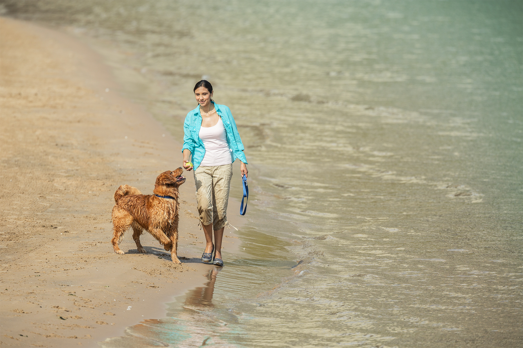 Woman-Dog-BeachWalking-411_r1.jpg