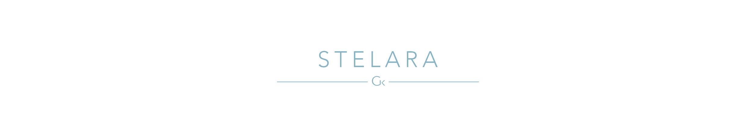 STELARA.jpg