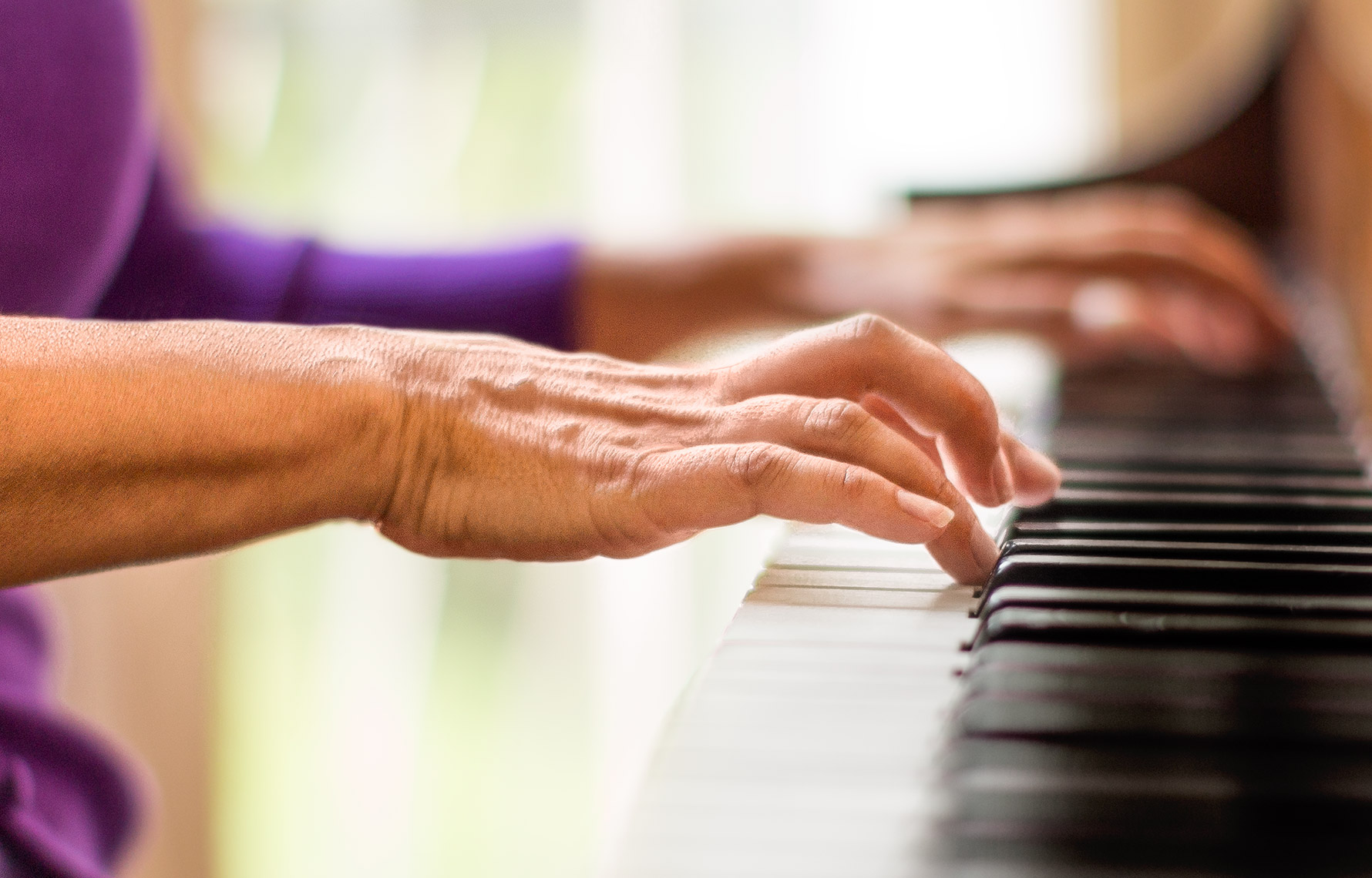 Woman-Playing-Piano-29-1c1web.jpg