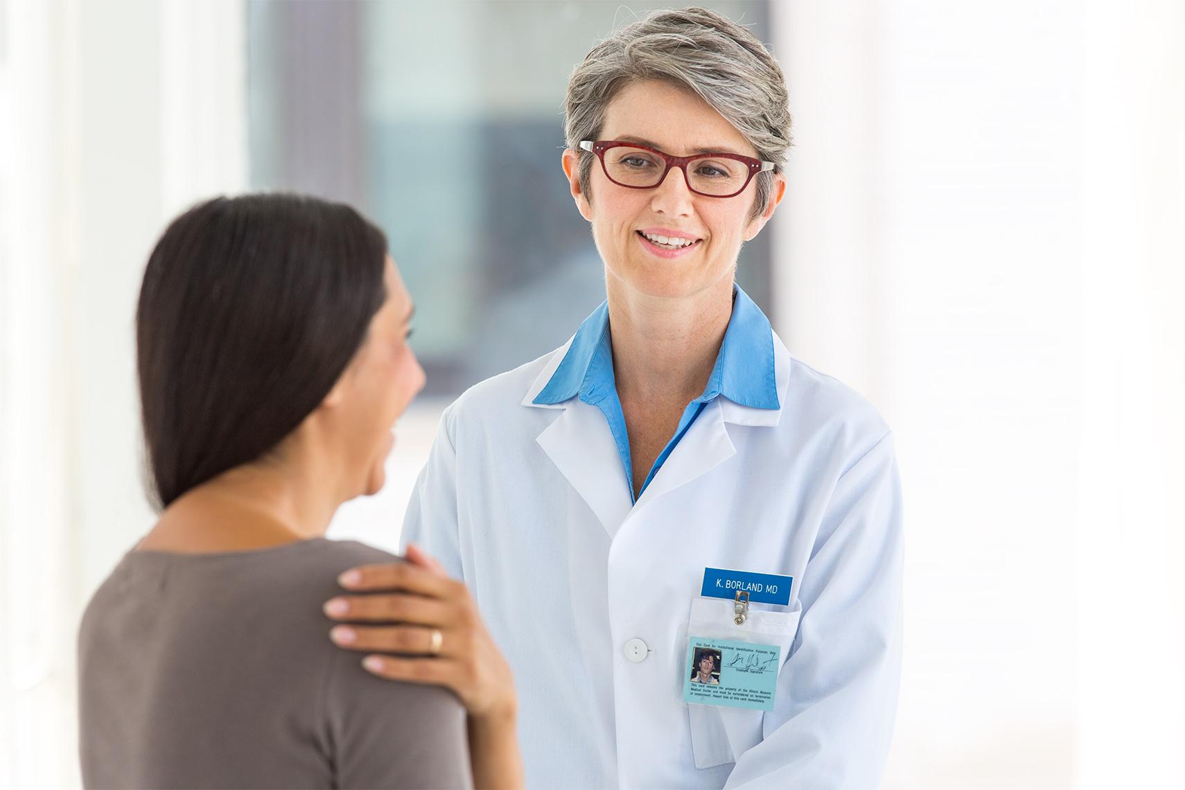Female-Doctor-Female-Patient-2-92-1web.jpg
