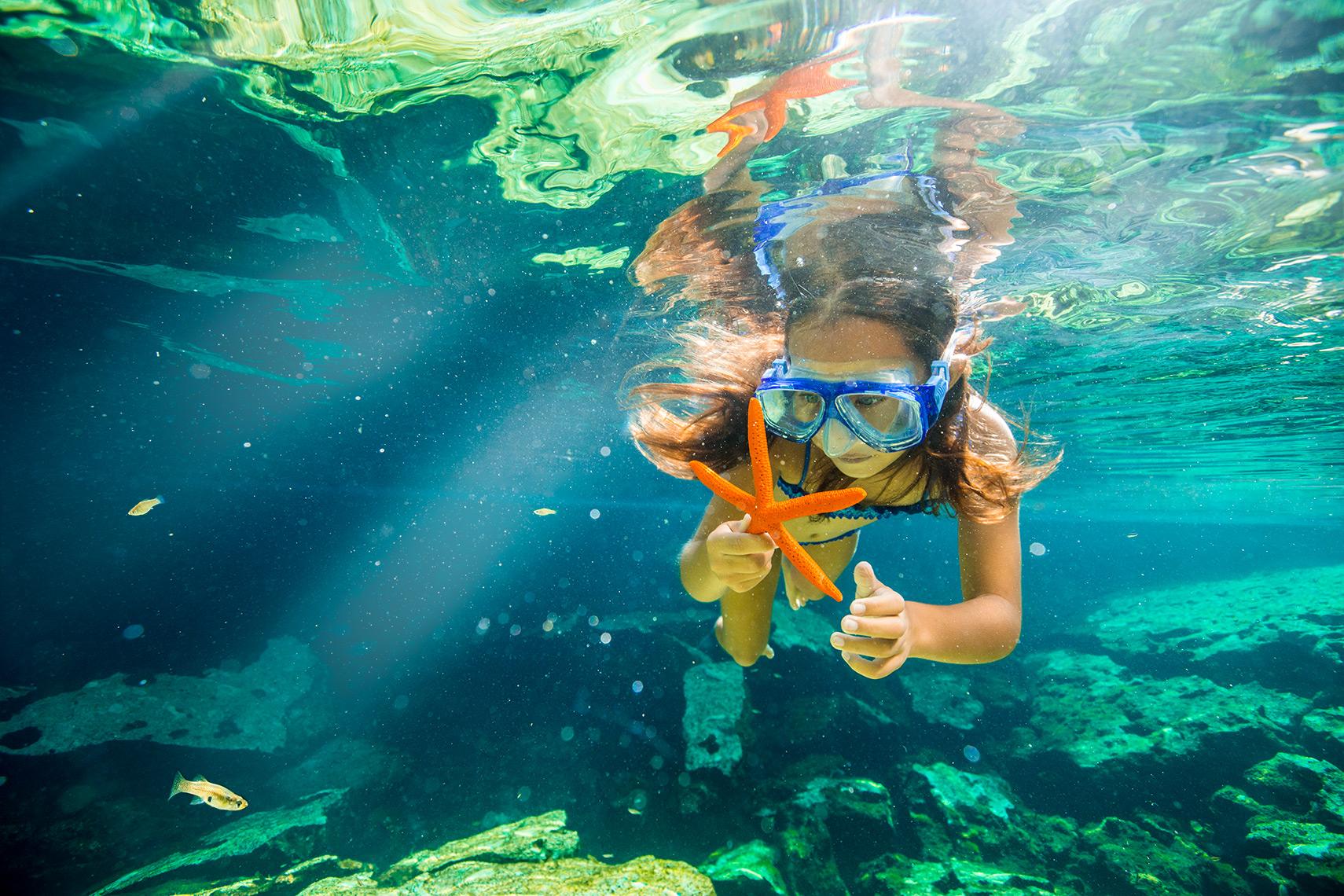 Kids-Starfish-PaladiumMX-6433-1web.jpg