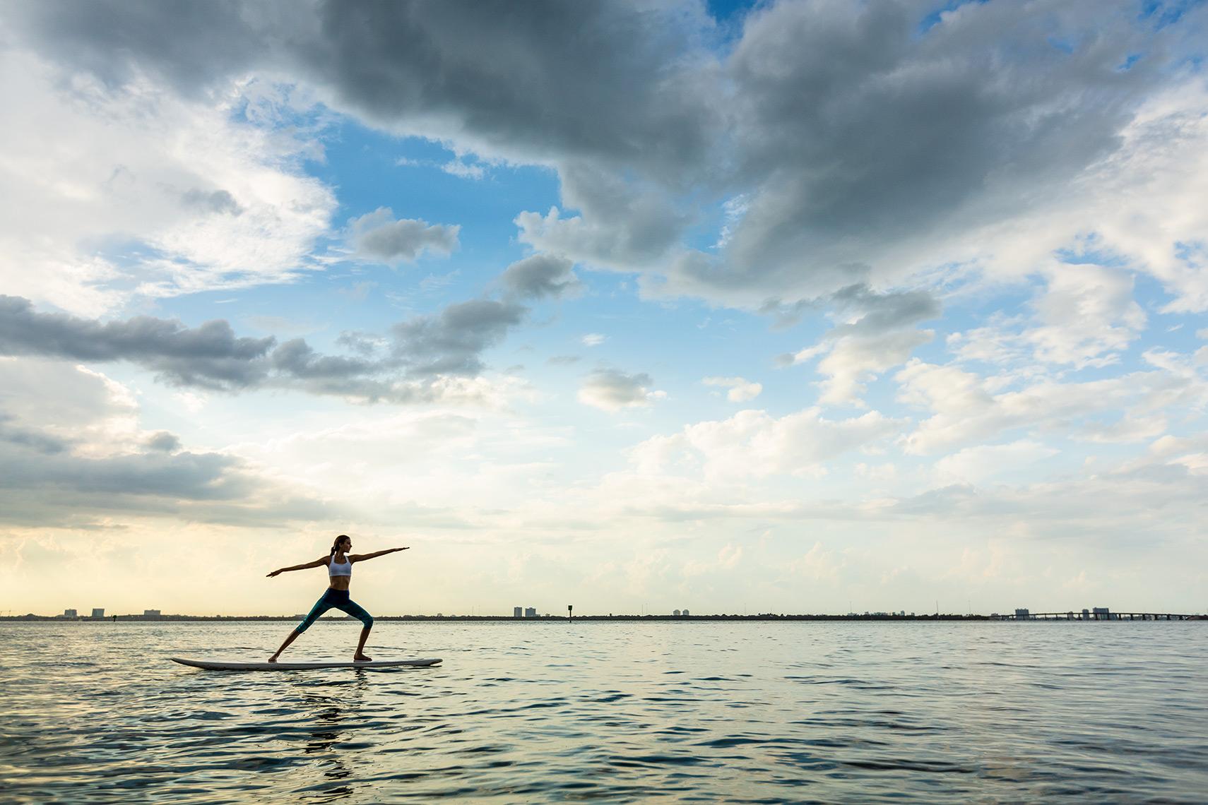 Miami_PaddleBoard_Yoga_VisitFL_0295-1.jpg