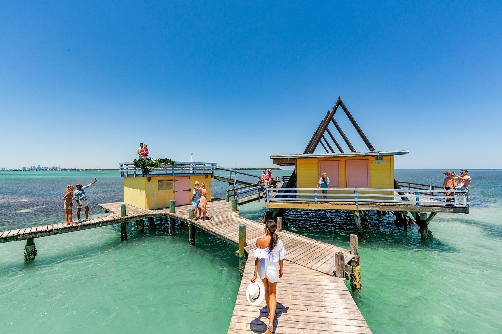 Miami_Stiltsville_Wedding_160425_VisitFL_Kamper_3783-1.jpg
