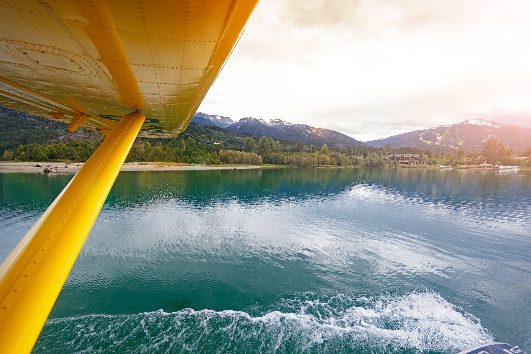 revo_plane_rides-086_r1flatweb.jpg