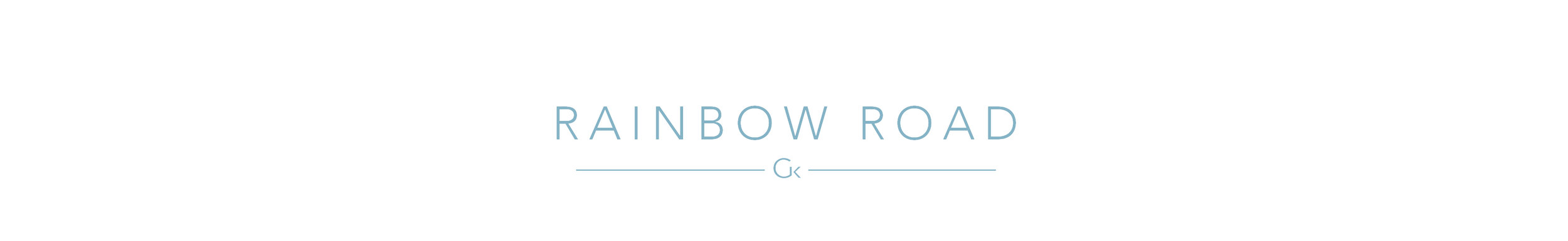 RAINBOWROAD.jpg