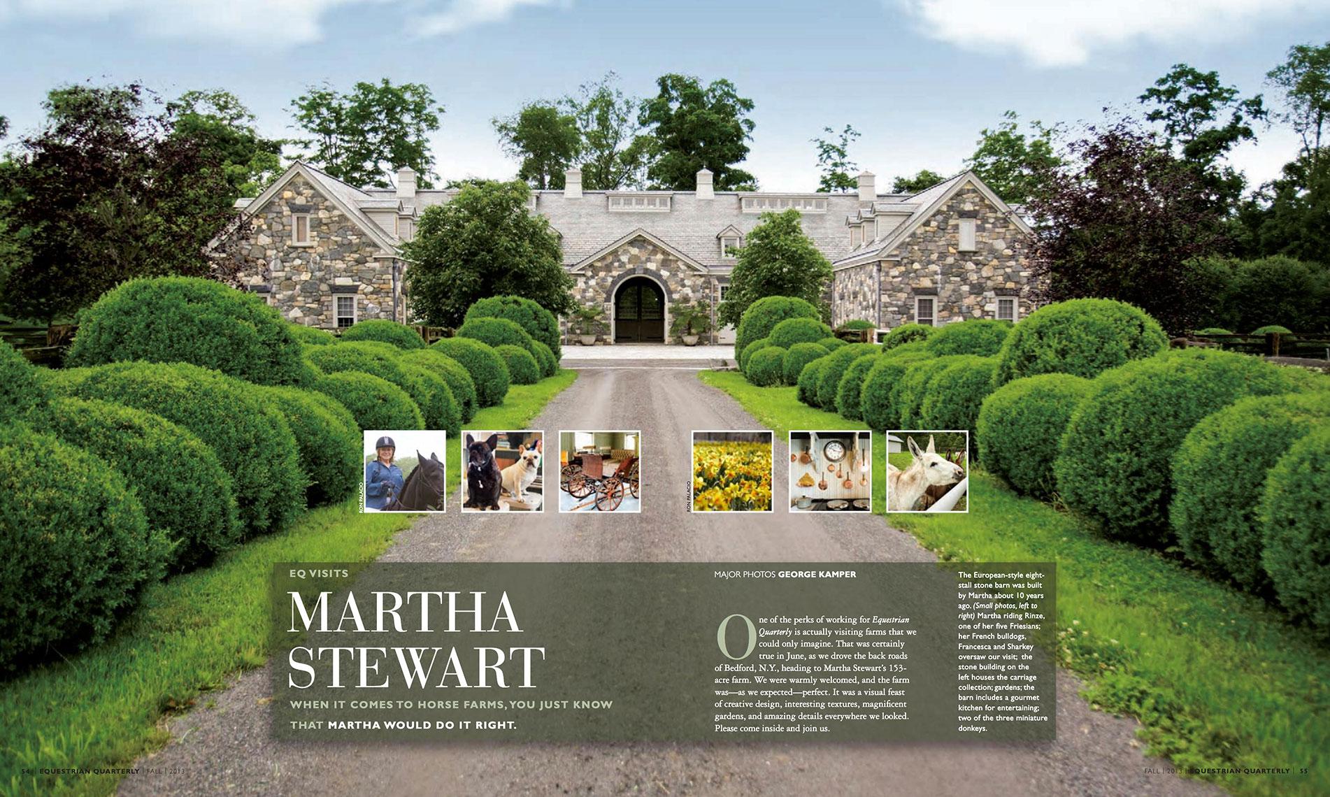 MARTHA1-1.jpg