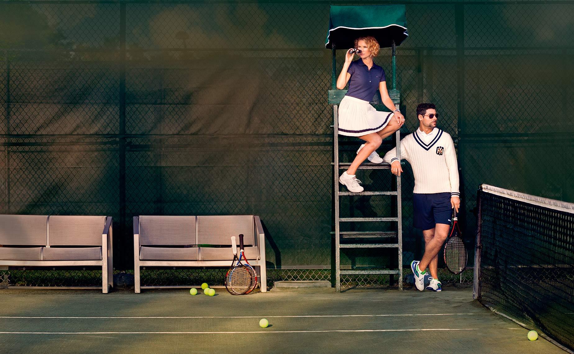 Tennis-0135_r3flat_gkFinal_C2.jpg