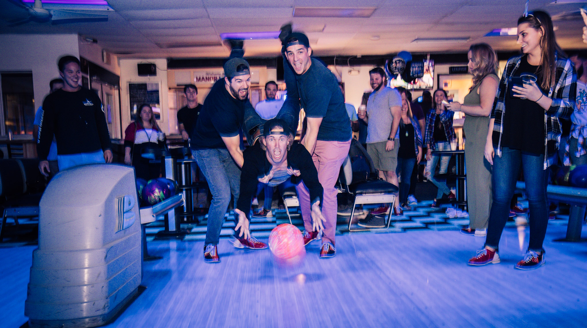 BowlingParty_3_22_19_078.jpg