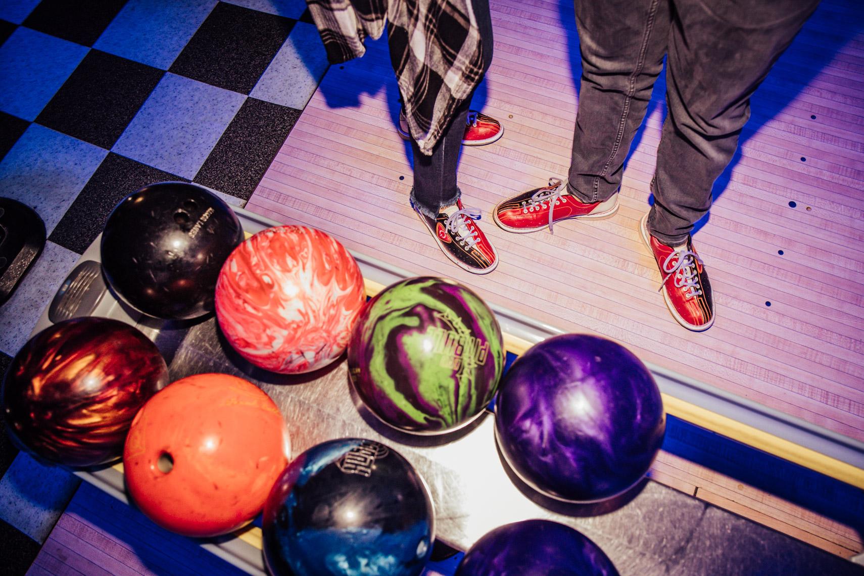 BowlingParty_3_22_19_060.jpg