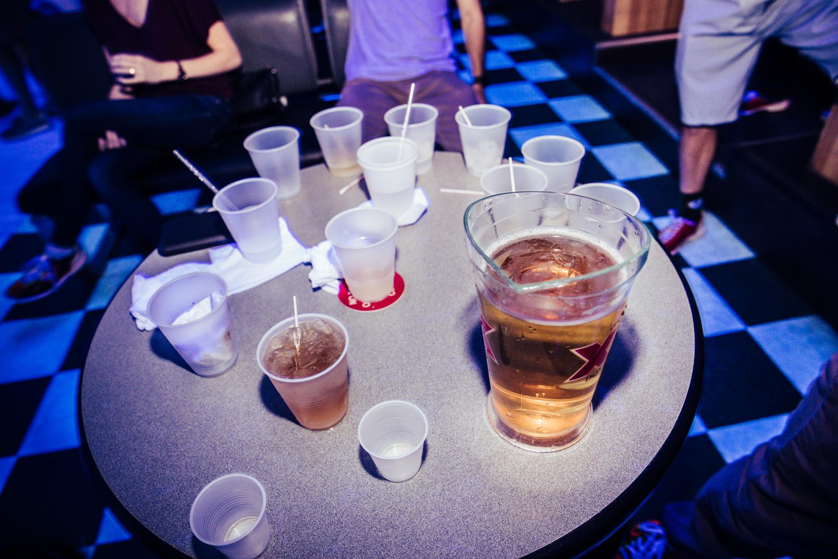 BowlingParty_3_22_19_099.jpg