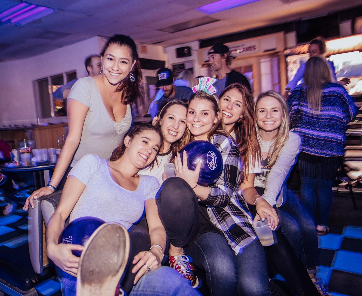 BowlingParty_3_22_19_186.jpg