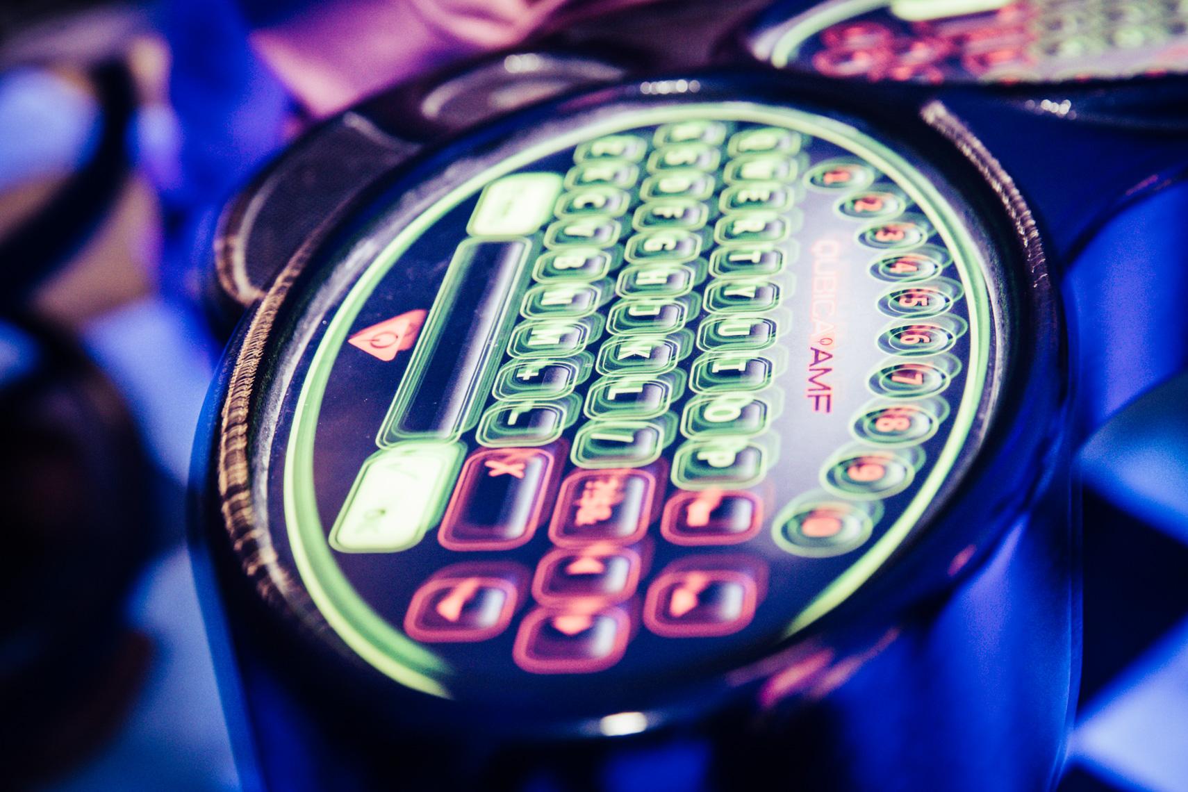 BowlingParty_3_22_19_128.jpg