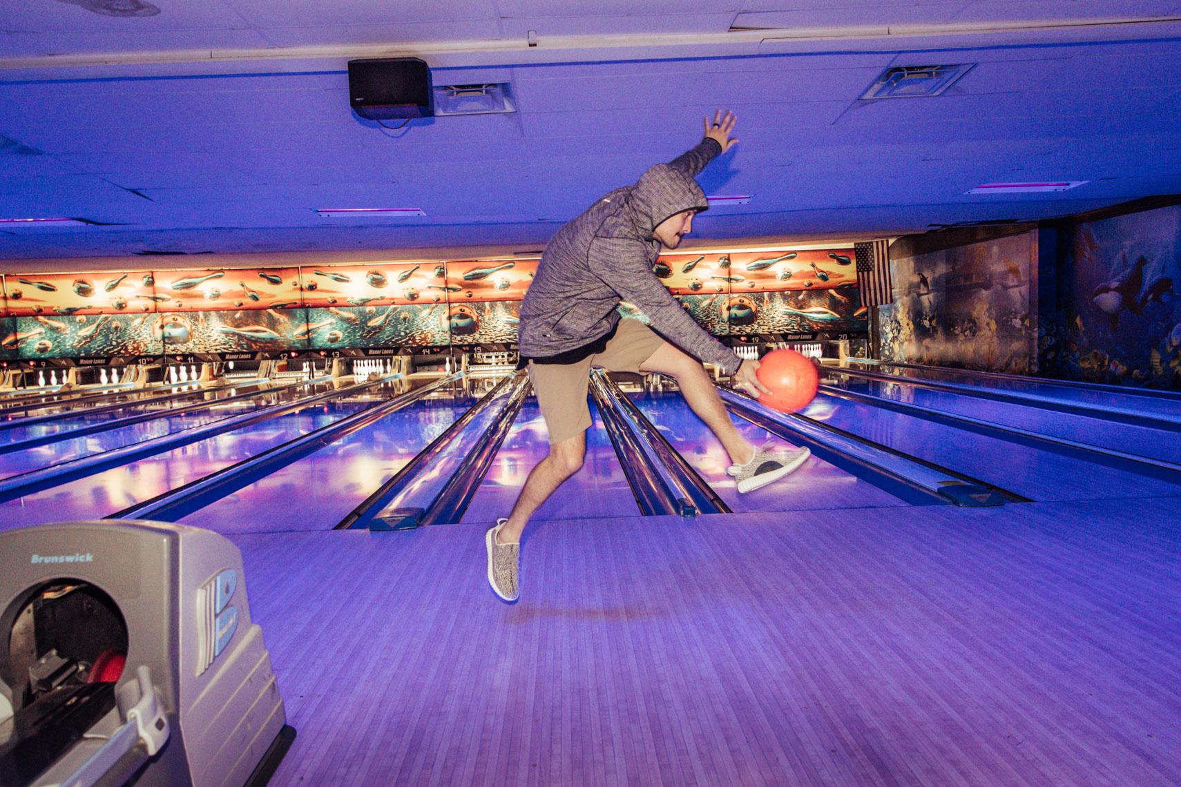 BowlingParty_3_22_19_201.jpg