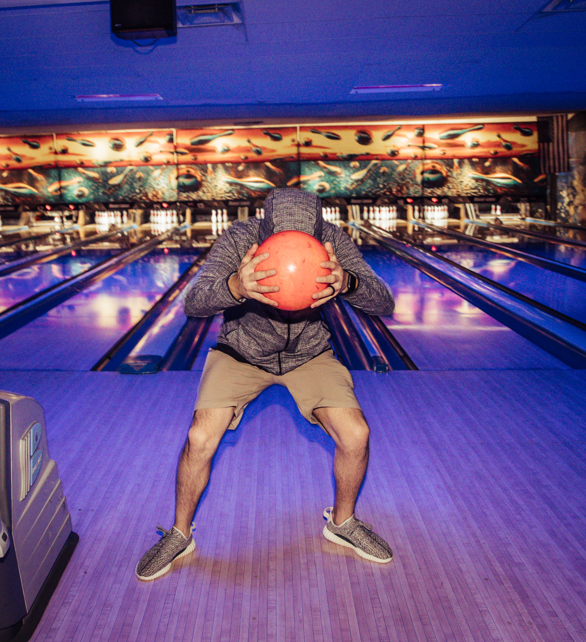 BowlingParty_3_22_19_204.jpg