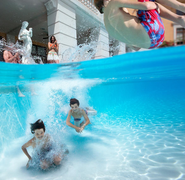 Pool_UnderWater_Biltmore_0271_r1flatc2web.jpg