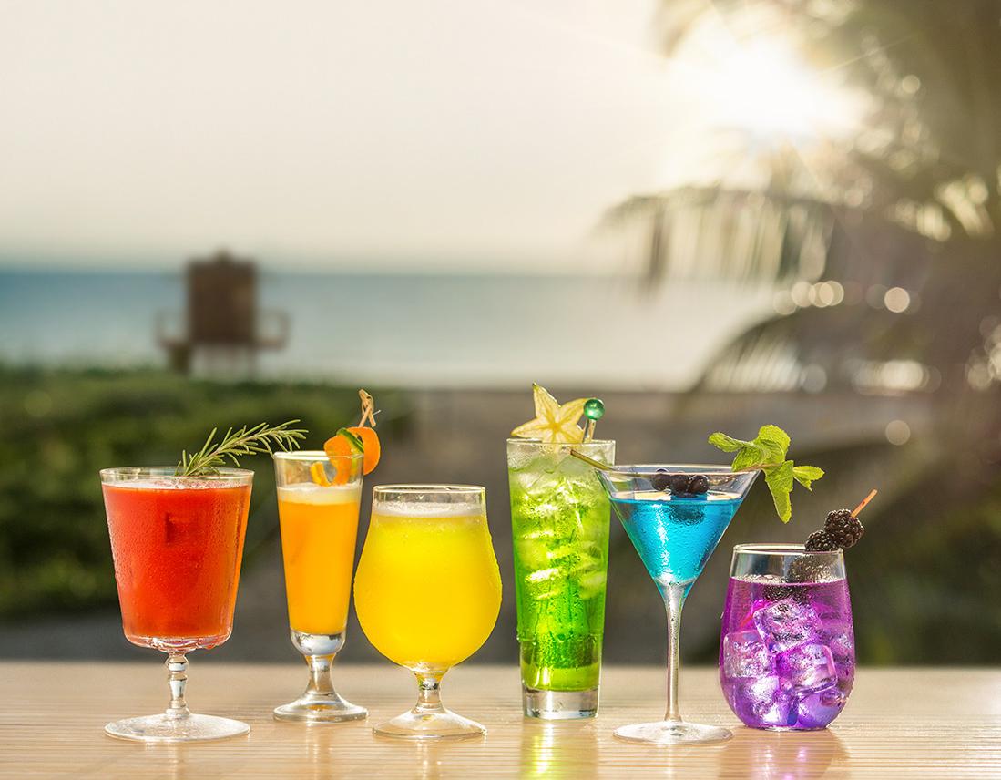 LGBT_Miami_Ocean_Drinks_0615_r2Fweb.jpg