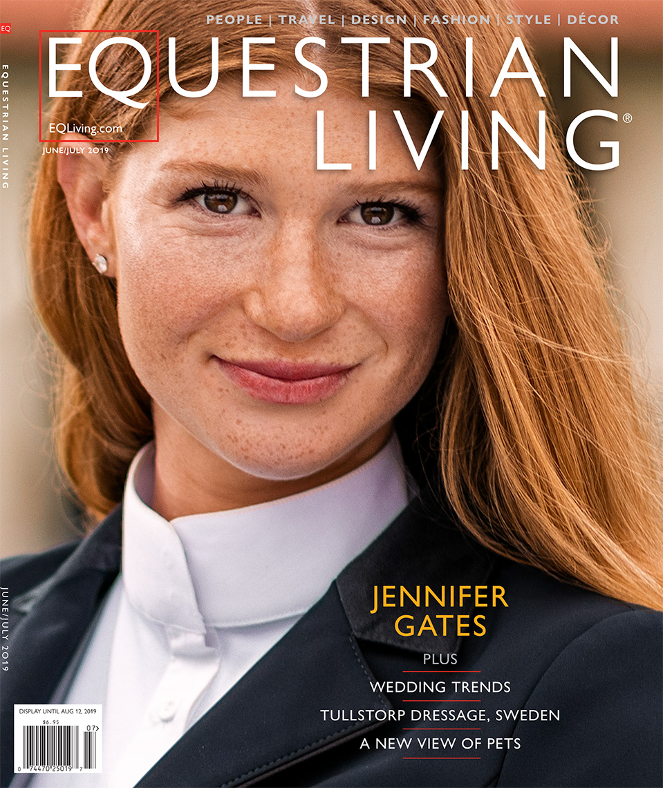 JennGates-1.jpg