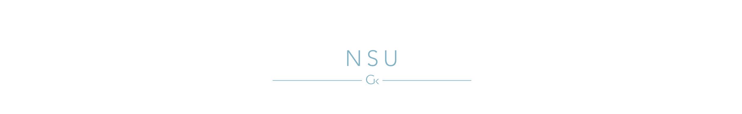 NSU.jpg