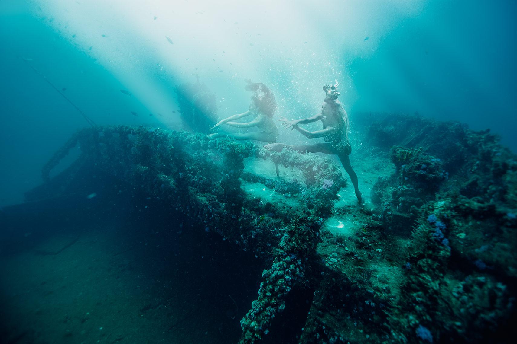underwater.advertising.jpg