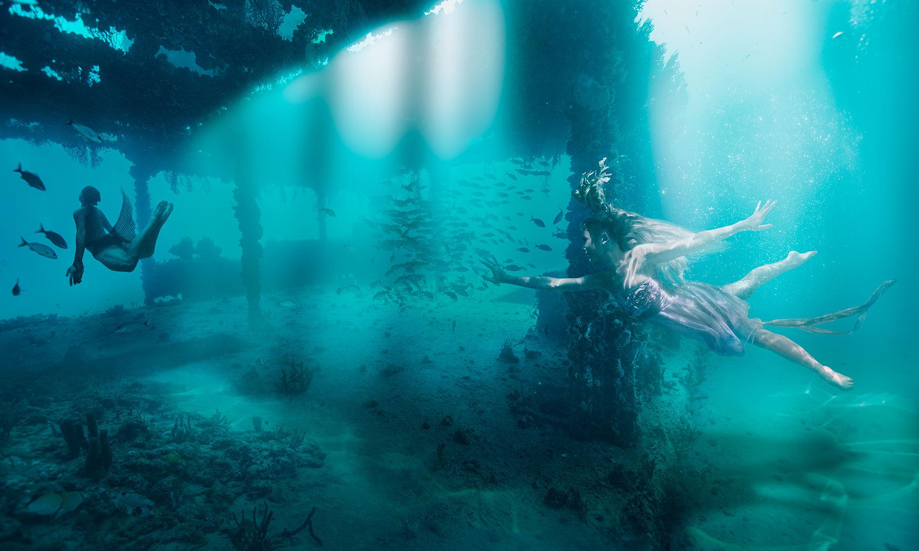 underwater.ballet.jpg