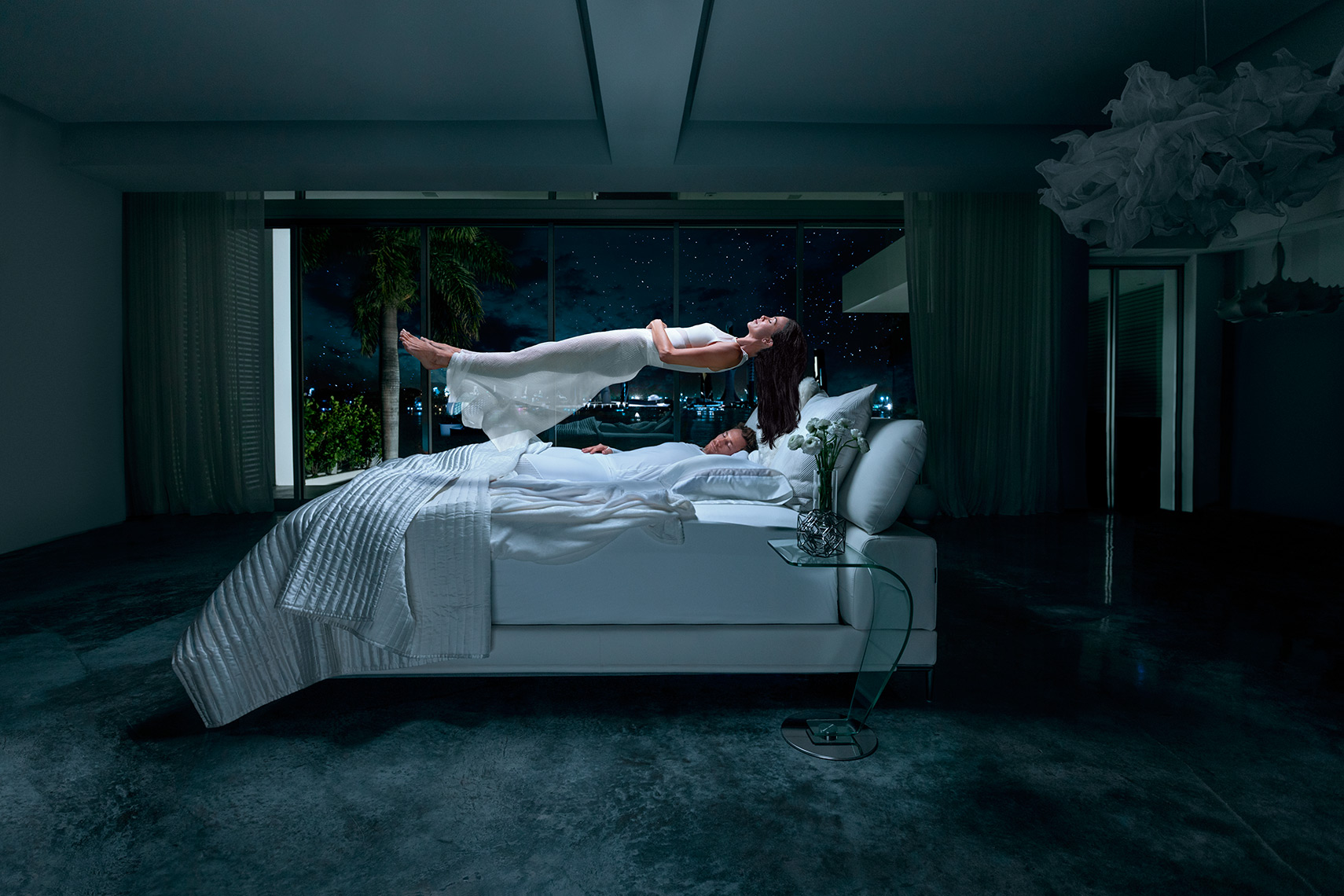 shot12_Intellibed_6439-1.jpg