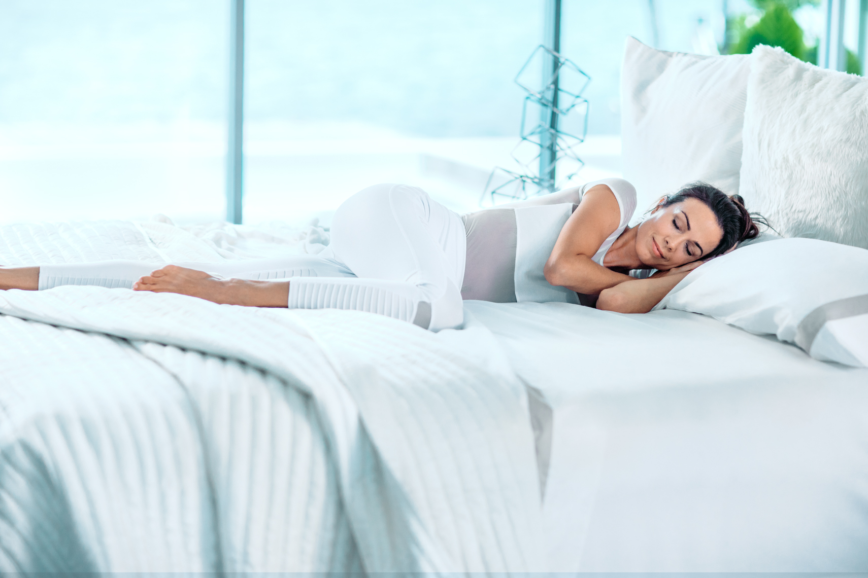 shot18_Intellibed_7924-1.jpg