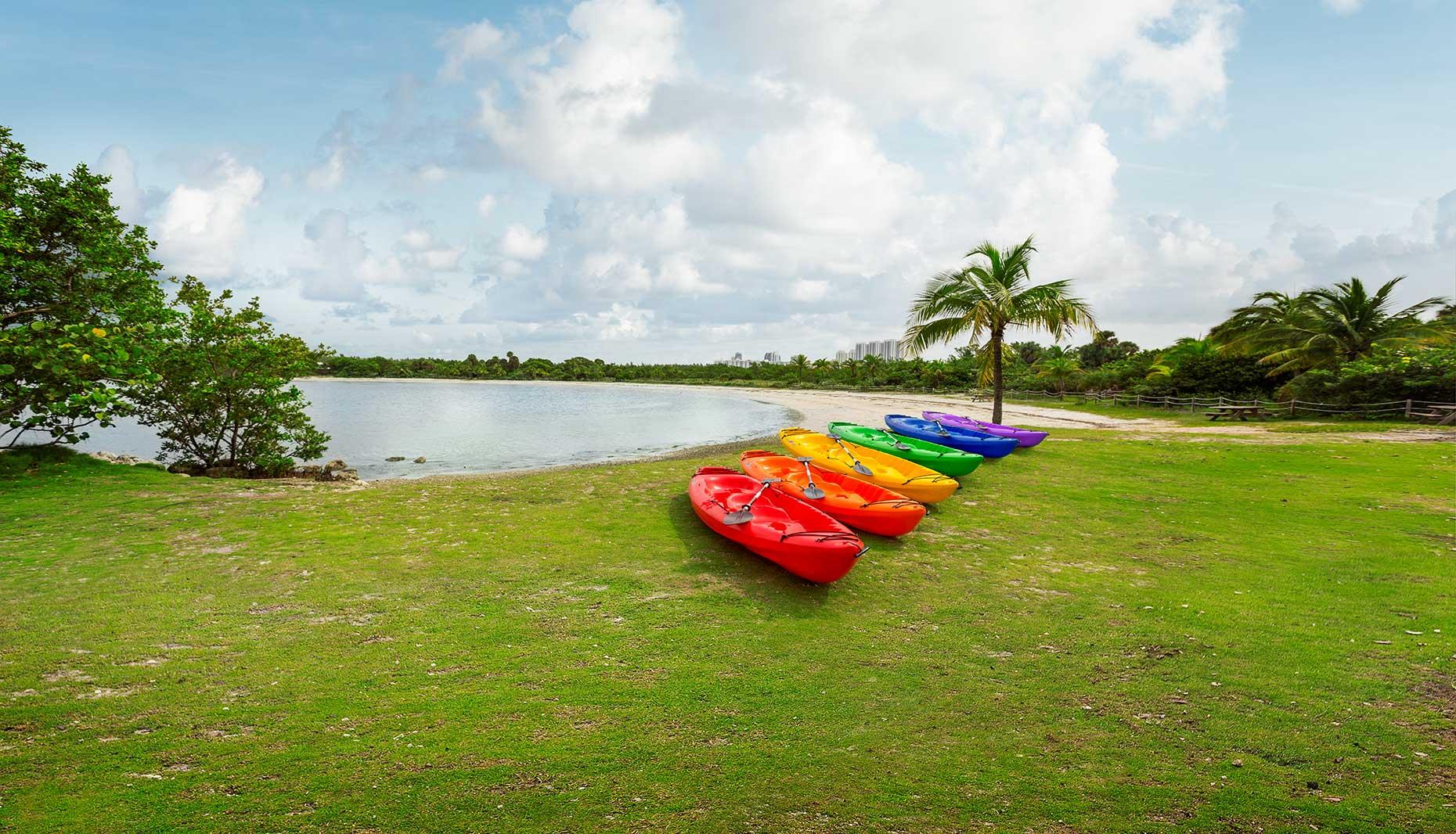 LGBT_Miami_Kayaks_0691_r2Fweb.jpg