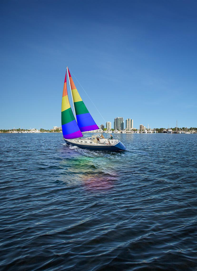 LGBT_Miami_Sailboat_1464_r1Fweb.jpg
