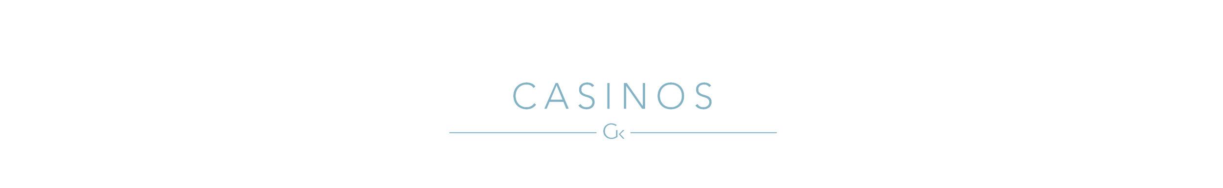 CASINOS.jpg
