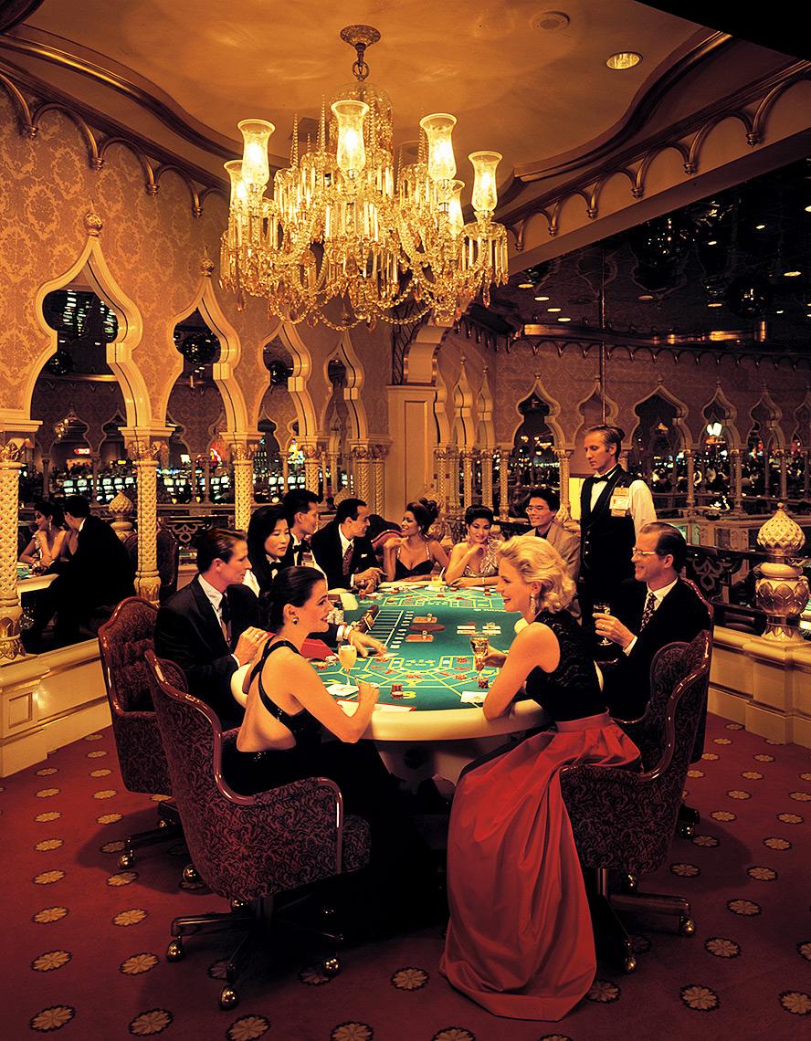 Blackjack-table3.jpg