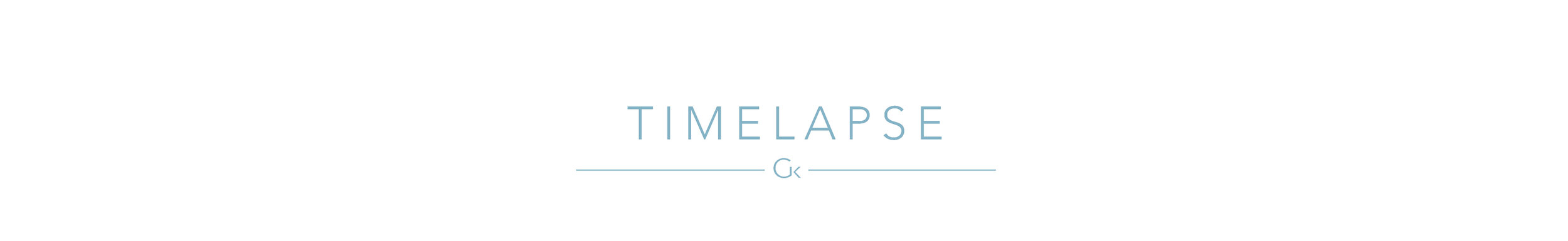 TIMELAPSE.jpg