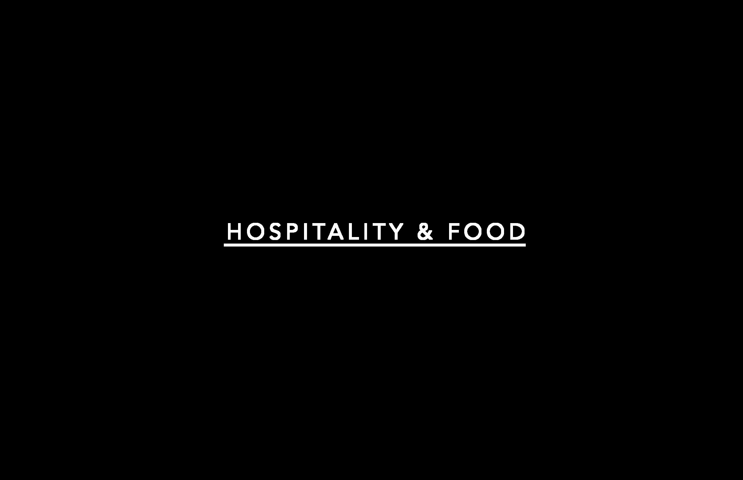 HOSPITALITYANDFOOD.png