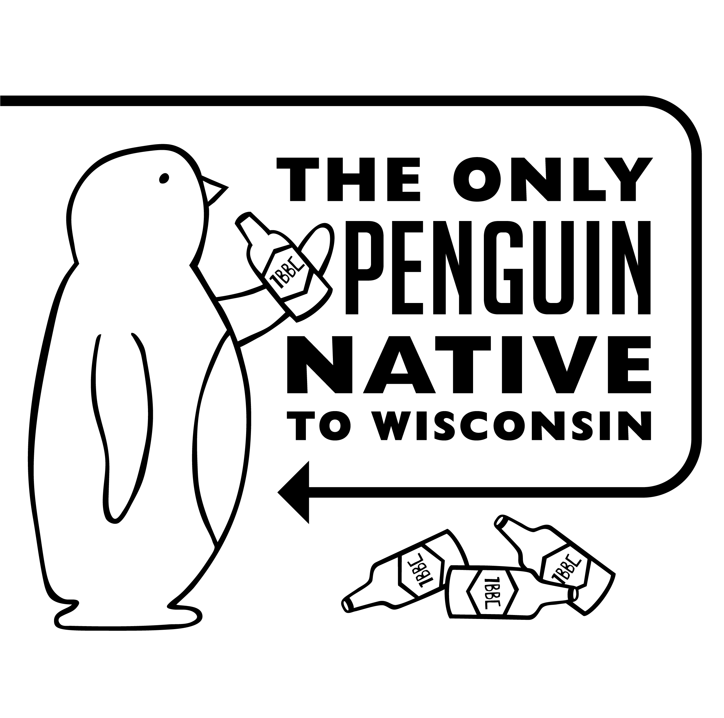 NativePenguinLogo.png