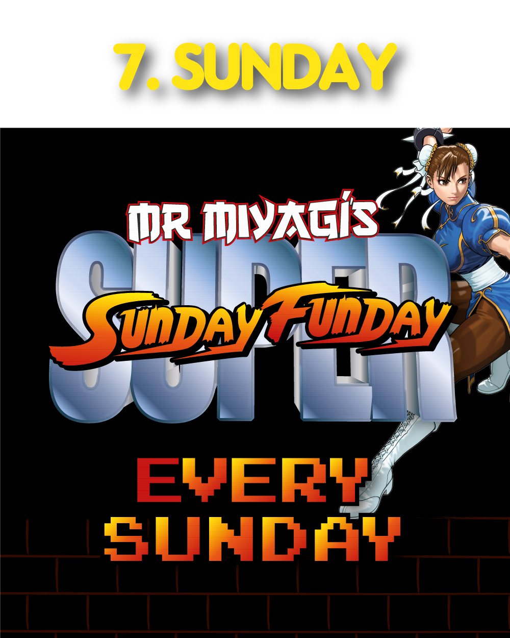 Miyagis_WhatsOn_Sunday(2).png