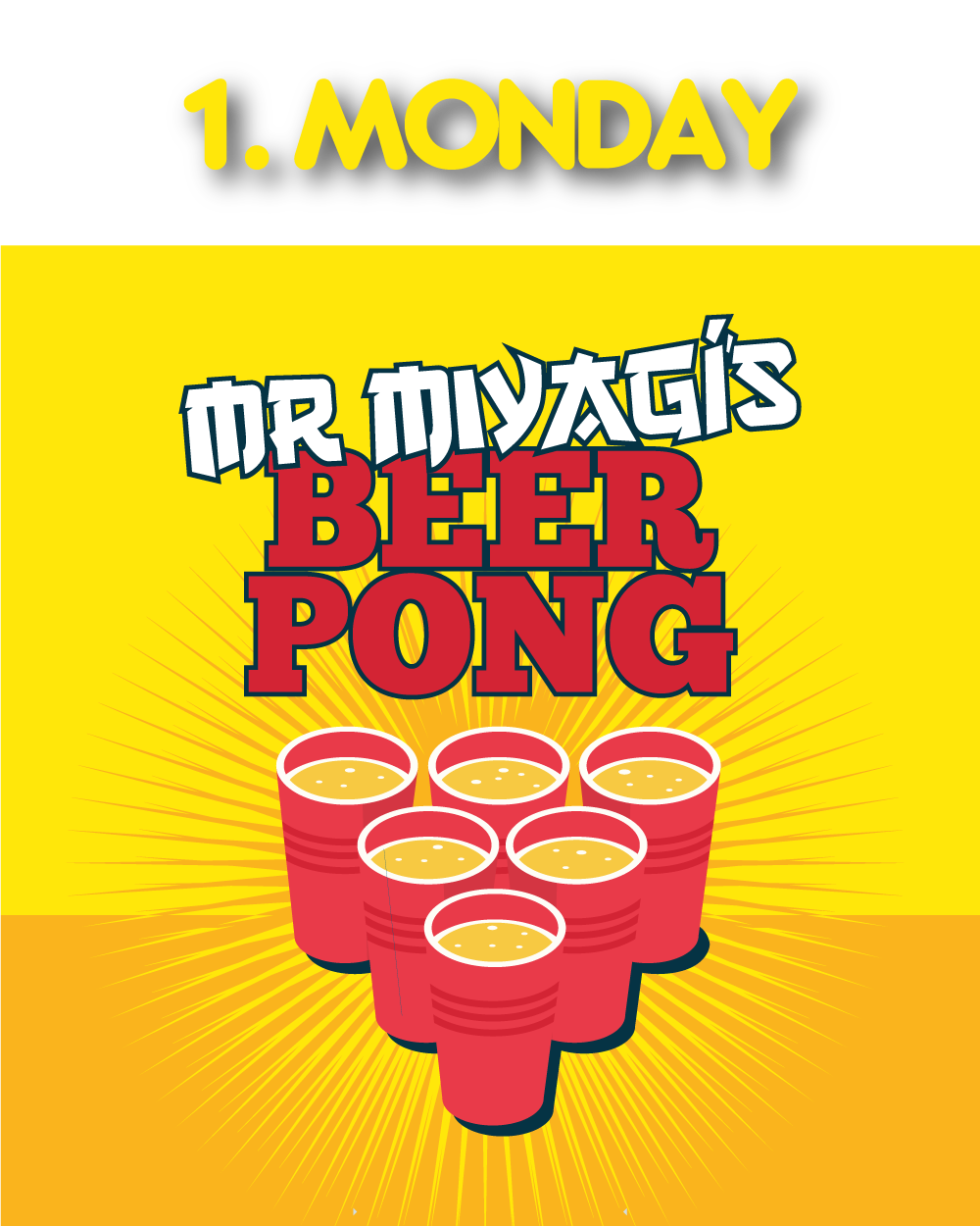 Miyagis_WhatsOn_Monday(3).png