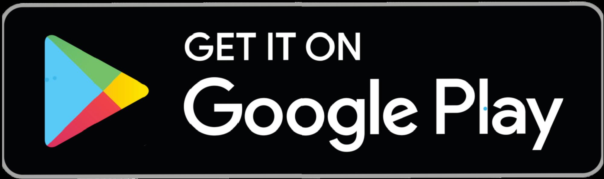 Reset_Cafe_Google.PNG